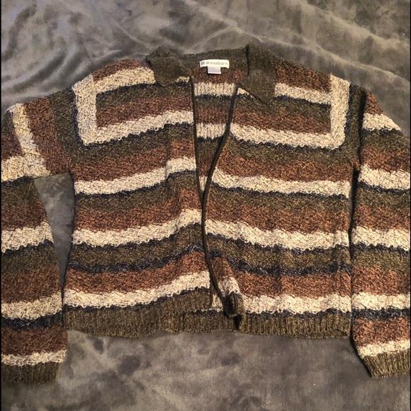 Dress Barn Sweaters - Sweater